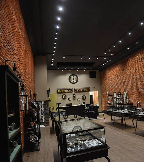 13++ Jewelry stores in norfolk ne ideas